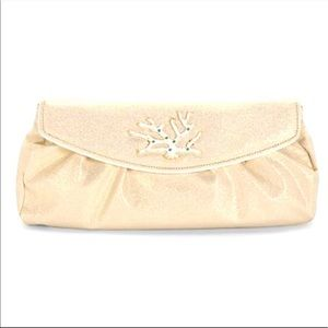 Lilly Pulitzer Glam It Up clutch